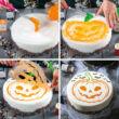 torta-stencil-toklampas