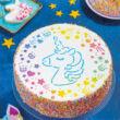 torta-stencil-focilabda