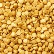 arany-konfetti-szorocukor