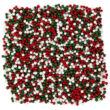 sprinkles-holiday-nonpareils (1)