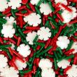 wilton-sprinkles-snowflake-mix-56g (1)
