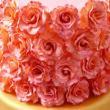tortadekoracios-tanfolyam