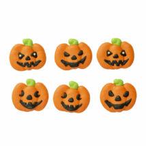 halloweenes-cukordisz