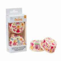 hercegnos-muffin-kapszli