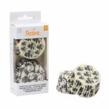 pandas-muffin-papir
