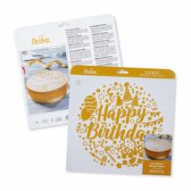 torta-stencil-happy-birthday
