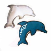 Delfin sütikiszúró