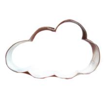 Felhő sütikiszúró