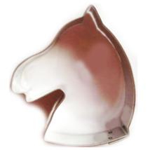 Lófej sütikiszúró forma