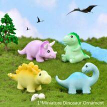 tortadisz-dinoszaurusz