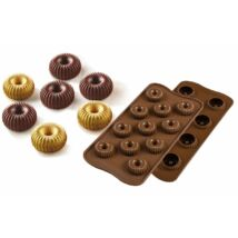 szilikon-csokolade-forma