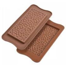 szilikon-tablas-csokolade-forma