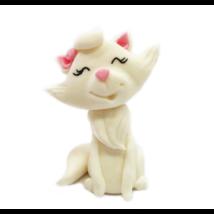 Cukorfigura - Cica