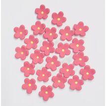 cukorvirag-pink-szinu