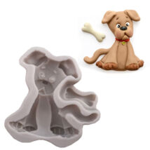 fondant-kutya-mintazo