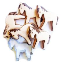 Ló sütikiszúró