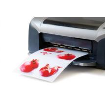 Tortaostya nyomtatás
