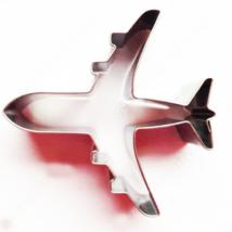 Utasszállító repülőgép kiszúró