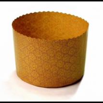 Süthető Panettone forma – 13,5 cm