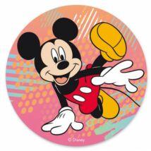Torta ostya - Mickey egér