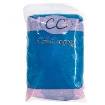 CC Fondant - középkék 250 gr