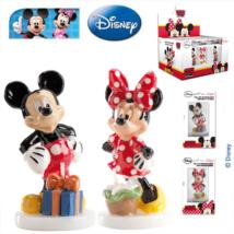 Disney Mickey egér - gyertya