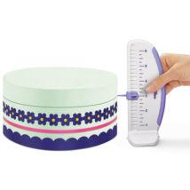 Cake Marker - Wilton