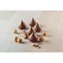 Silikomart - Choco Flame bonbon forma