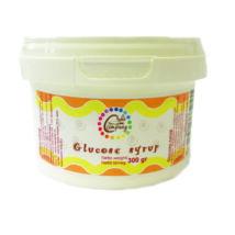 Glükózszirup - 300 gr
