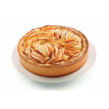 szilikon-torta-forma
