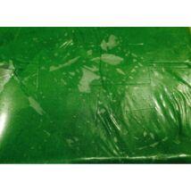Unidec Soft zöld - 1 kg tortaburkoló