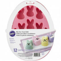 easter-bunny-silicone-treat-mold