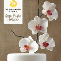 wilton-gum-paste-flower-tanfolyam