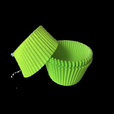 mini-muffin-papir