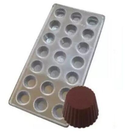 policarbonat-bonbon-forma