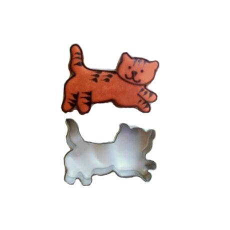 macska-kiszuro