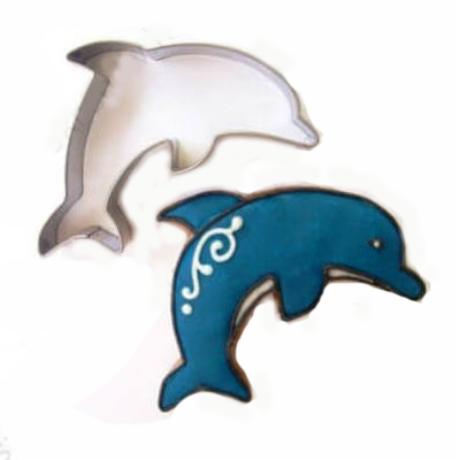 delfin-sutikiszuro