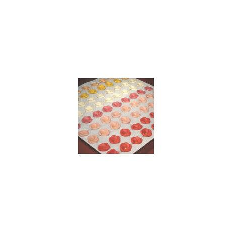 marcipan-cseresznyevirag