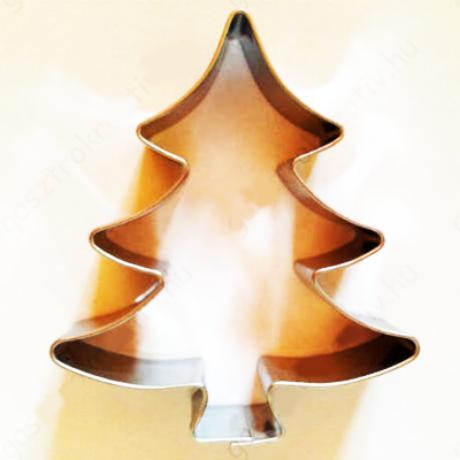 karacsonyfa-sutikiszuro