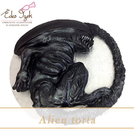 alien-formatorta