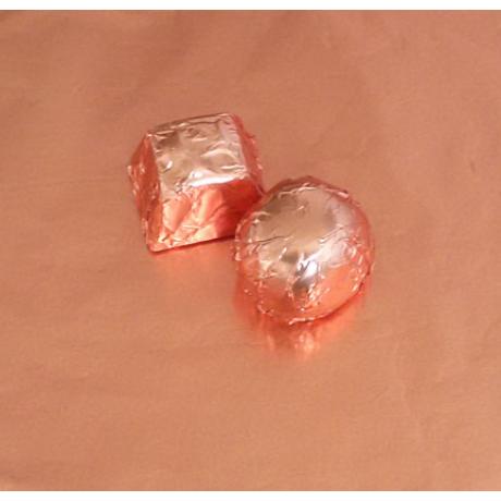szaloncukor-papir-rose-gold