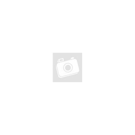 polikarbanat-bonbon-forma