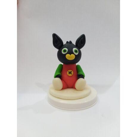 bing-nyuszi-marcipan-figura