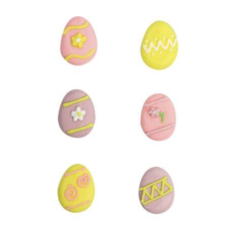 Cukor-tojasok