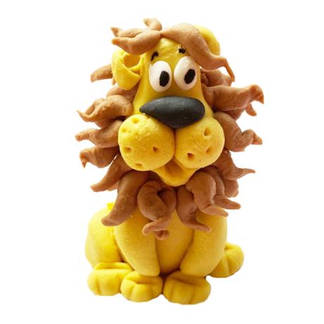 cukorfigura-oroszlan