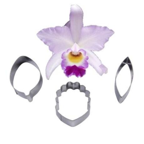 orchidea-kiszuro-szett