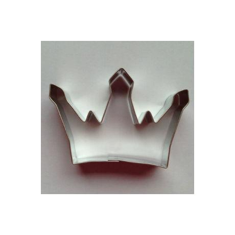 korona-sutemeny-kiszuro