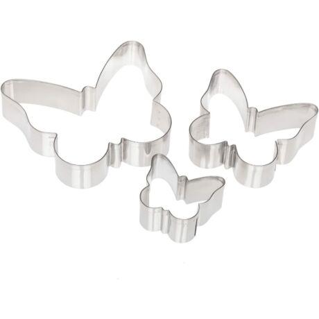 pillango-sutemeny-kiszuro-szett