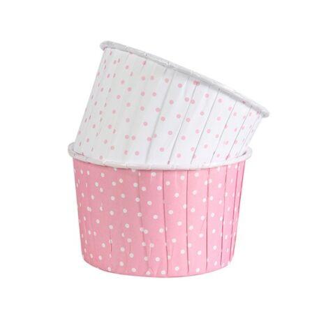muffin-papir-feher-rozsaszin