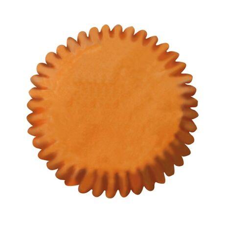 muffin-papir-narancssarga